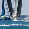 20160121_D7100_Sailing_153