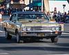 The_Classic_at_Pismo_Beach_Car_Show_2016_20160618-1463