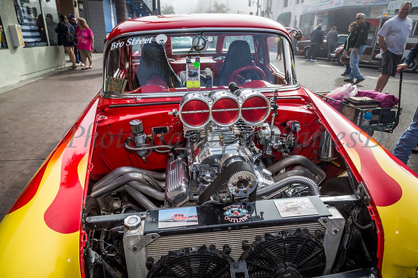 The_Classic_at_Pismo_Beach_Car_Show_2016_20160618-656