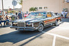 The_Classic_at_Pismo_Beach_Car_Show_2016_20160618-1091