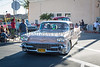 The_Classic_at_Pismo_Beach_Car_Show_2016_20160618-1046