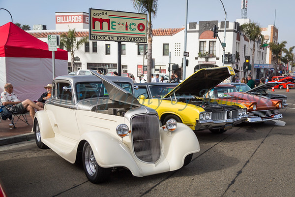The_Classic_at_Pismo_Beach_Car_Show_2016_20160618-610