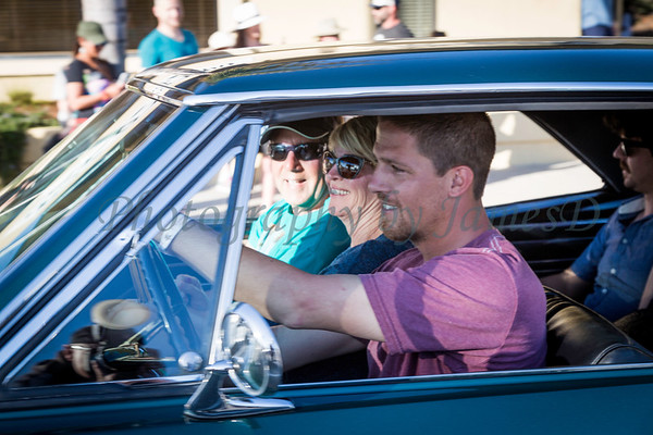 The_Classic_at_Pismo_Beach_Car_Show_2016_20160618-1219