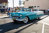 The_Classic_at_Pismo_Beach_Car_Show_2016_20160618-1066
