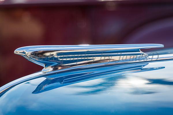 The_Classic_at_Pismo_Beach_Car_Show_2016_20160618-718
