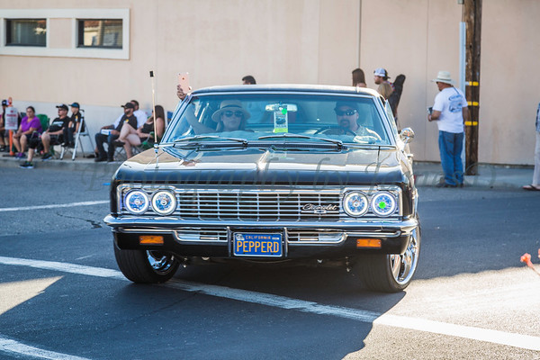 The_Classic_at_Pismo_Beach_Car_Show_2016_20160618-1354