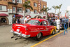 The_Classic_at_Pismo_Beach_Car_Show_2016_20160618-648