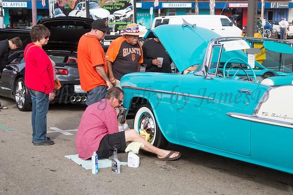 The_Classic_at_Pismo_Beach_Car_Show_2016_20160618-606