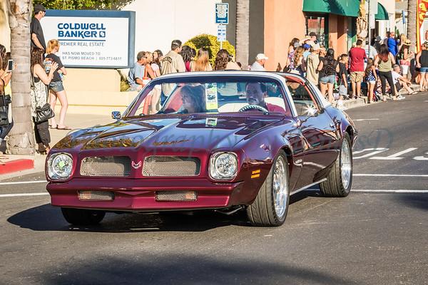 The_Classic_at_Pismo_Beach_Car_Show_2016_20160618-1569