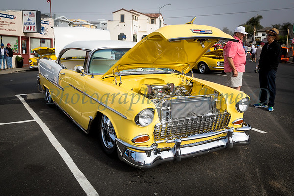 The_Classic_at_Pismo_Beach_Car_Show_2016_20160618-456