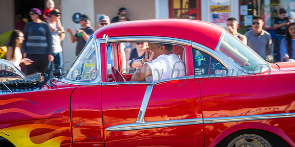 The_Classic_at_Pismo_Beach_Car_Show_2016_20160618-1280