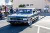 The_Classic_at_Pismo_Beach_Car_Show_2016_20160618-1051