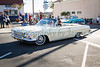The_Classic_at_Pismo_Beach_Car_Show_2016_20160618-1061