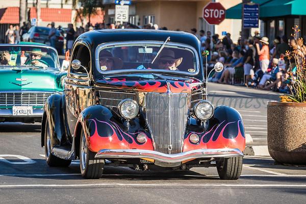 The_Classic_at_Pismo_Beach_Car_Show_2016_20160618-1505
