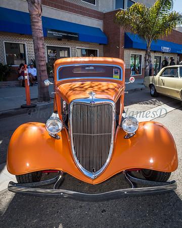 The_Classic_at_Pismo_Beach_Car_Show_2016_20160618-868
