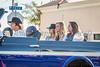 The_Classic_at_Pismo_Beach_Car_Show_2016_20160618-1205