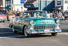 The_Classic_at_Pismo_Beach_Car_Show_2016_20160618-1512