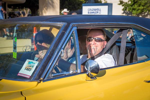 The_Classic_at_Pismo_Beach_Car_Show_2016_20160618-1223