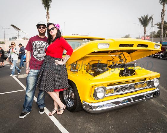 The_Classic_at_Pismo_Beach_Car_Show_2016_20160618-461
