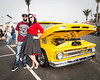 The_Classic_at_Pismo_Beach_Car_Show_2016_20160618-461