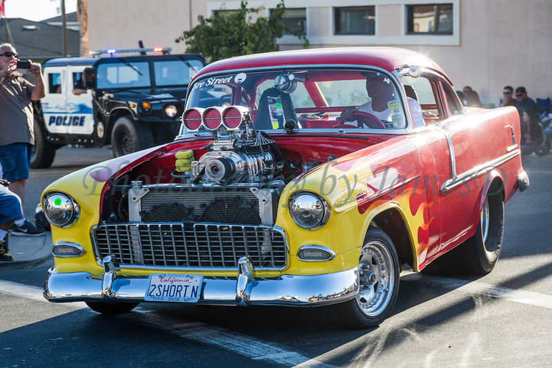 The_Classic_at_Pismo_Beach_Car_Show_2016_20160618-1276