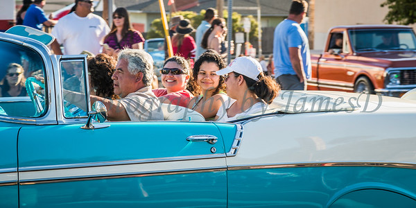 The_Classic_at_Pismo_Beach_Car_Show_2016_20160618-1199