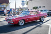 The_Classic_at_Pismo_Beach_Car_Show_2016_20160618-1096