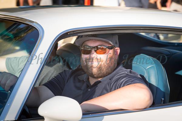 The_Classic_at_Pismo_Beach_Car_Show_2016_20160618-1243