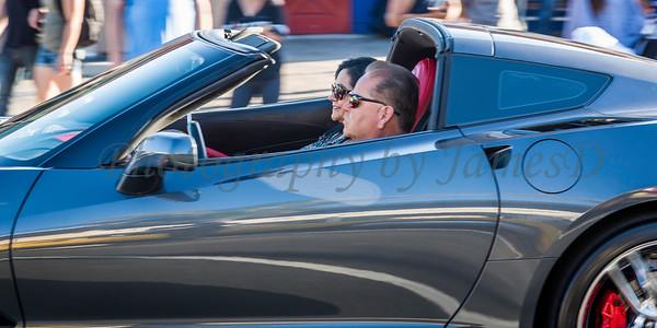 The_Classic_at_Pismo_Beach_Car_Show_2016_20160618-1318