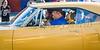 The_Classic_at_Pismo_Beach_Car_Show_2016_20160618-1327
