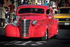 The_Classic_at_Pismo_Beach_Car_Show_2016_20160618-1583