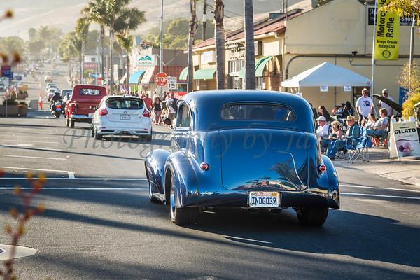 The_Classic_at_Pismo_Beach_Car_Show_2016_20160618-1362