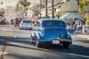 The_Classic_at_Pismo_Beach_Car_Show_2016_20160618-1362