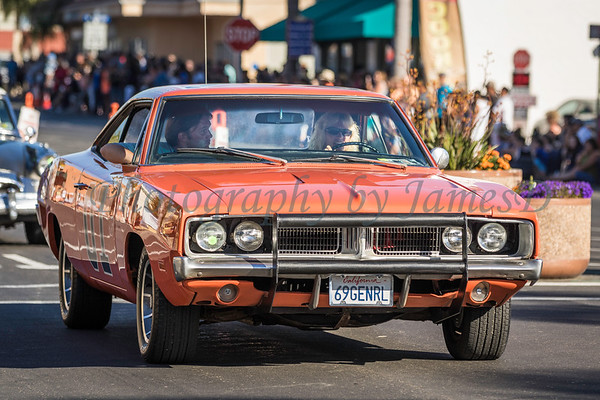 The_Classic_at_Pismo_Beach_Car_Show_2016_20160618-1469