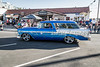 The_Classic_at_Pismo_Beach_Car_Show_2016_20160618-1180