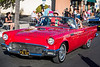 The_Classic_at_Pismo_Beach_Car_Show_2016_20160618-1036