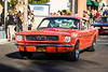 The_Classic_at_Pismo_Beach_Car_Show_2016_20160618-1565