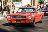 The_Classic_at_Pismo_Beach_Car_Show_2016_20160618-1565