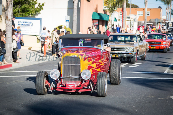 The_Classic_at_Pismo_Beach_Car_Show_2016_20160618-994