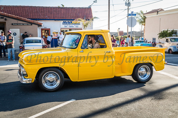 The_Classic_at_Pismo_Beach_Car_Show_2016_20160618-1187