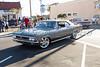 The_Classic_at_Pismo_Beach_Car_Show_2016_20160618-1053