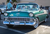 The_Classic_at_Pismo_Beach_Car_Show_2016_20160618-2376