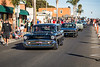 The_Classic_at_Pismo_Beach_Car_Show_2016_20160618-1029