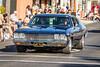 The_Classic_at_Pismo_Beach_Car_Show_2016_20160618-1536