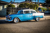 The_Classic_at_Pismo_Beach_Car_Show_2016_20160618-273