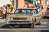 The_Classic_at_Pismo_Beach_Car_Show_2016_20160618-1559