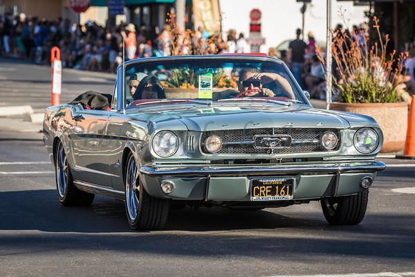 The_Classic_at_Pismo_Beach_Car_Show_2016_20160618-1485