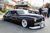 The_Classic_at_Pismo_Beach_Car_Show_2016_20160618-510