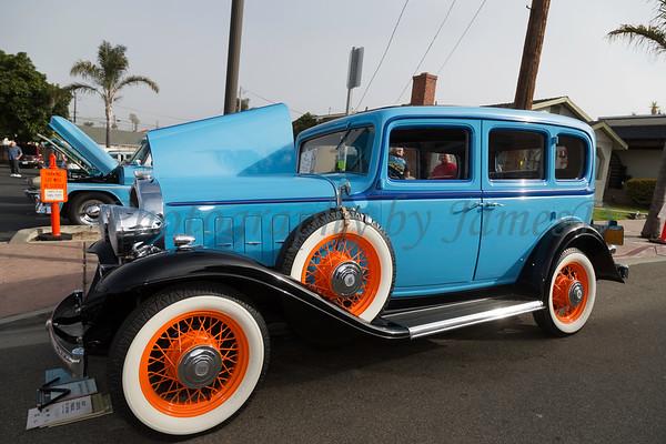 The_Classic_at_Pismo_Beach_Car_Show_2016_20160618-549