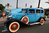 The_Classic_at_Pismo_Beach_Car_Show_2016_20160618-549